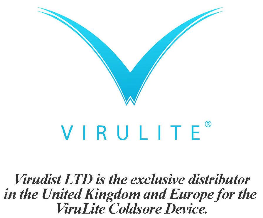 ViruLite